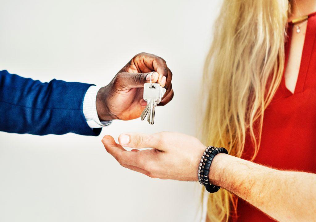 servisco agence marketing immobilier