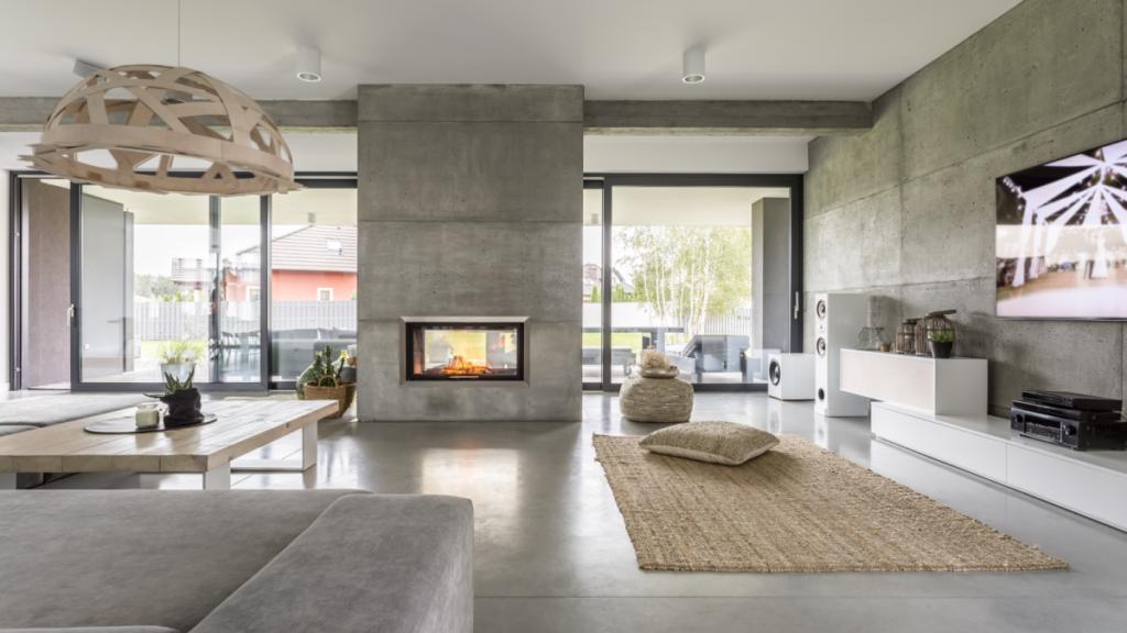 la photographie immobilière permet de vendre plus vite votre maison