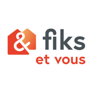 FIKS - agence immobiliere - marketing immobilier - photographie immobiliere