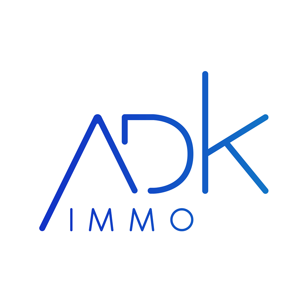 ADK immo - marketing immobilier