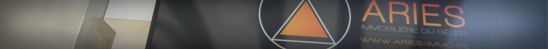 Aries collabore avec Servisco pour un meilleur marketing immobilier