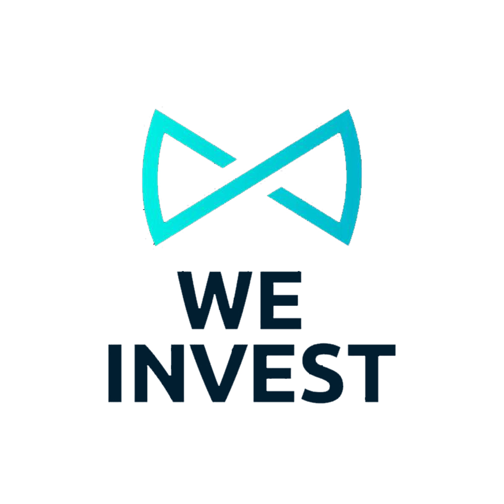 We invest agence immobiliere Serivsco
