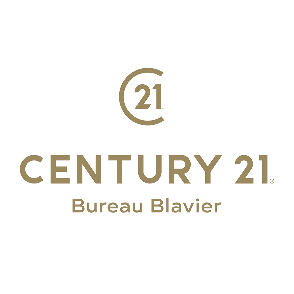 century 21 - partenaire servisco - marketing immobiliere