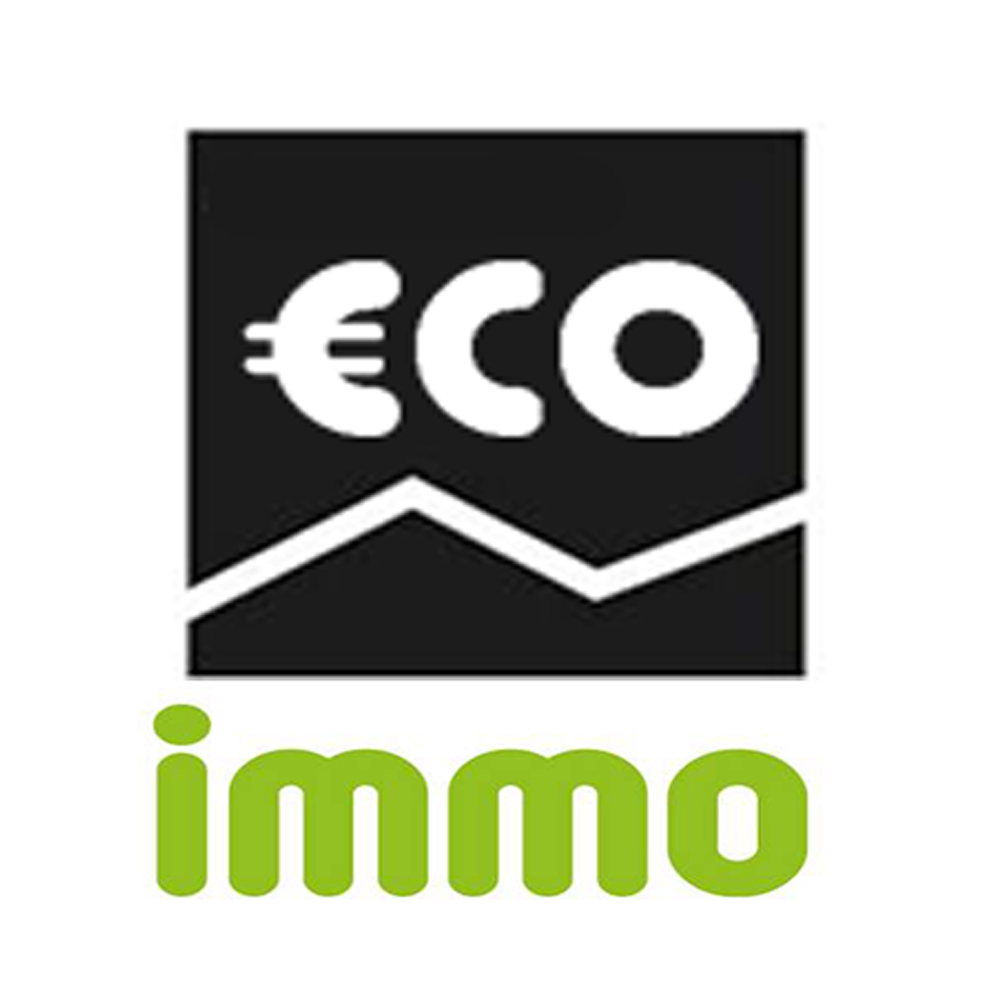 Eco Immo marketing immobilier services immobiliers photographies immobilières