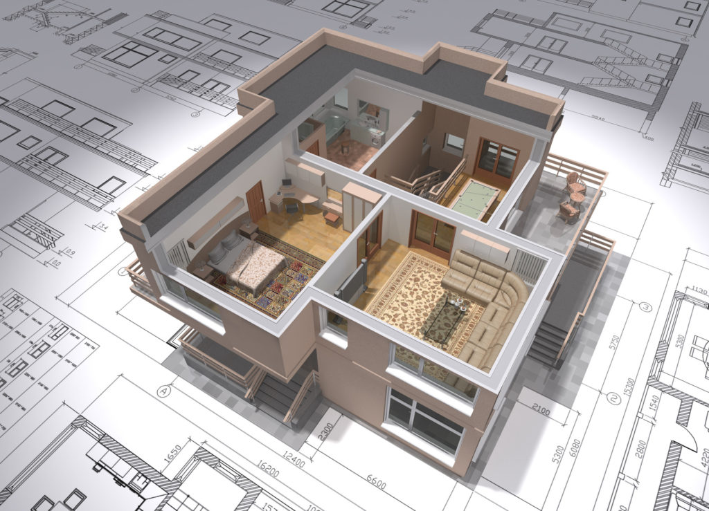 servisco marketing immobilier