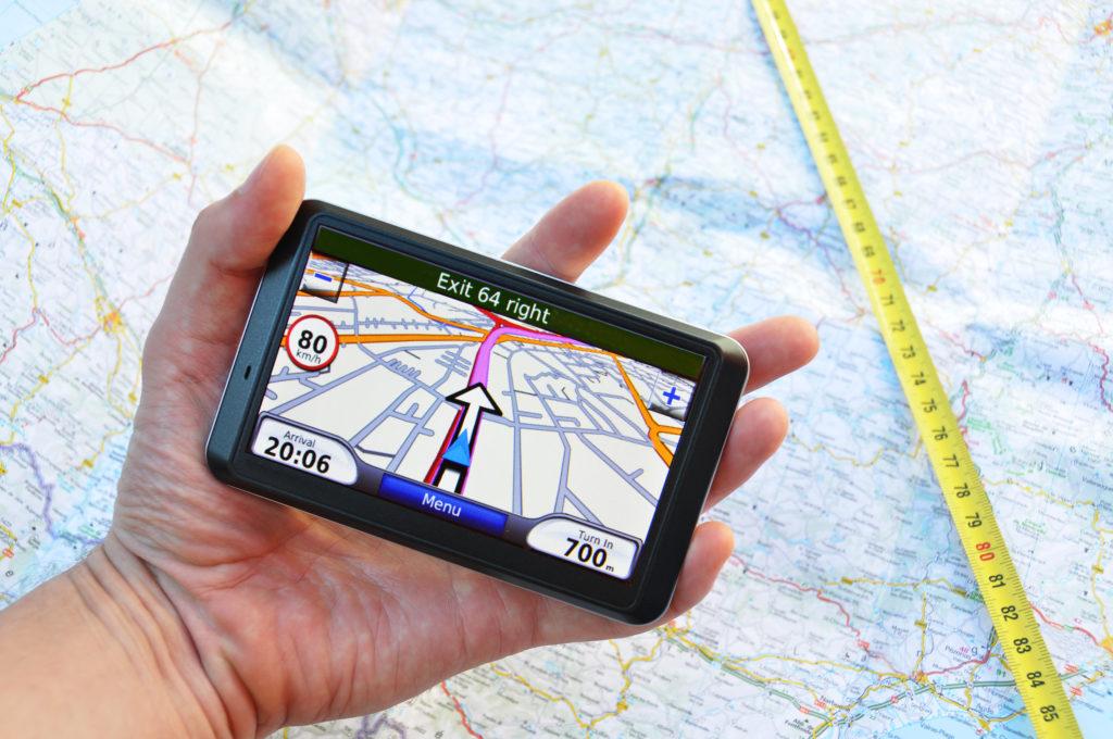 servisco, conseil,agent immobilier, connaissance du terrain, directions, GPS