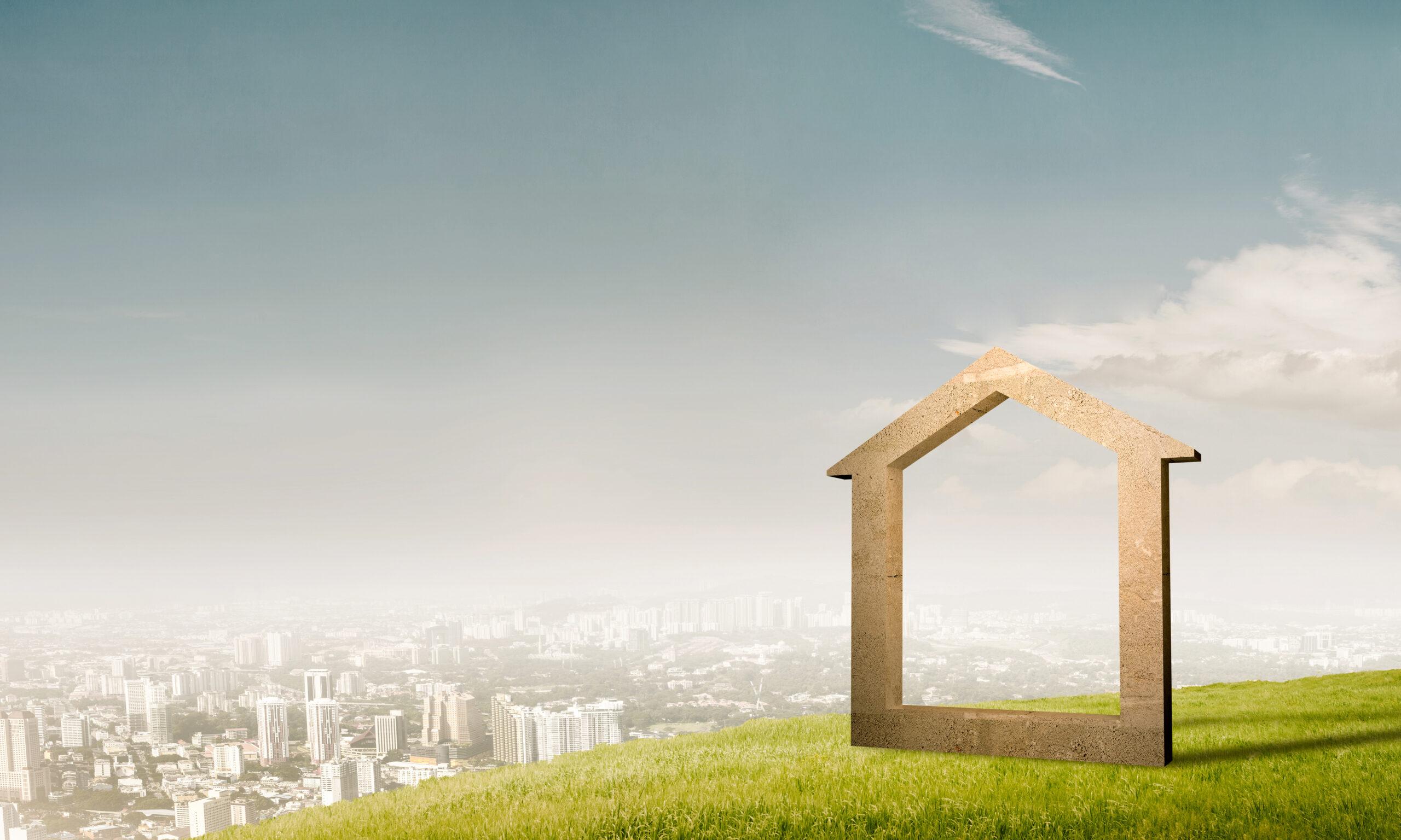 Servisco - marketing immobilier - agents immobiliers - photographes immobiliers professionnels - plans 2D - plans 3D - photographies immobilières - services immobiliers - meilleure agence de marketing immobilier - vendez une maison facilement - partenaire des agences immobilières