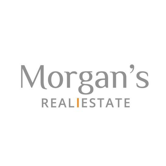 Morgan's Real Estate
