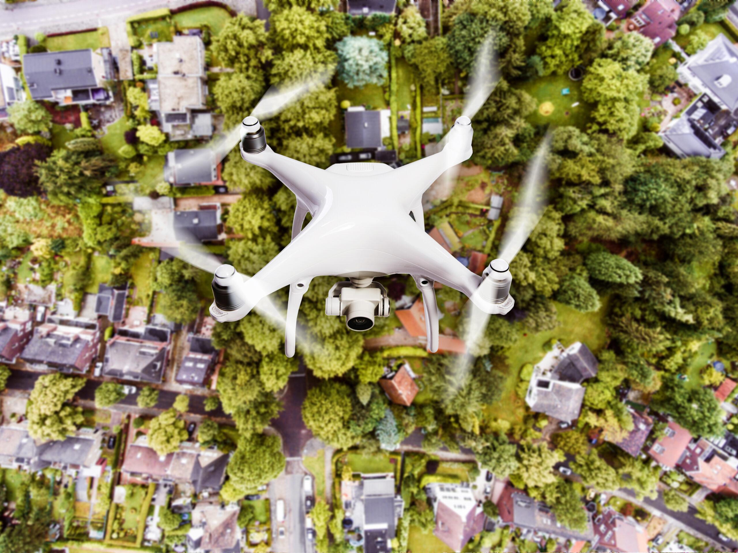 Servisco - marketing immobilier - agents immobiliers - photographes immobiliers professionnels - plans 2D - plans 3D - photographies immobilières - services immobiliers - meilleure agence de marketing immobilier - vendez une maison facilement - partenaire des agences immobilières - drone
