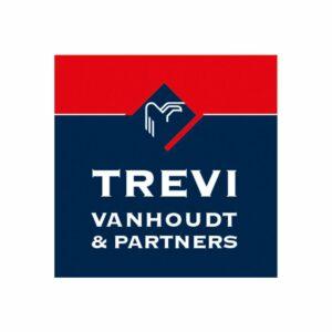 Trévi Vanhoudt & partners
